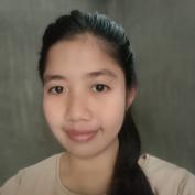 Shiela Mae Lozada profile image