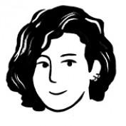 YouEffect profile image