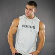 Devon Bruce profile image