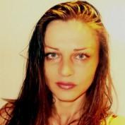mladenova profile image