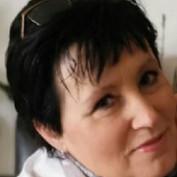 ElizaHatt profile image