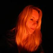Pollyanna Jones profile image