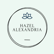 Hazel Alexandria profile image