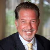 Yank Barry Businessman profile image