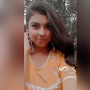 Pooja Tharwani profile image
