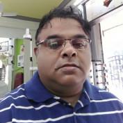 Arindam Chakrabarty profile image