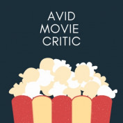 AvidMovieCritic profile image