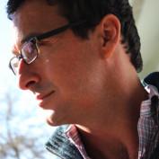 Ethan Hawley profile image