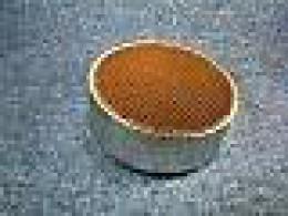 type of catalytic combustor