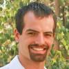 TysonFaulkner profile image