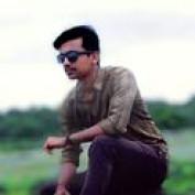 karthikk61 profile image