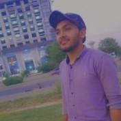 Hamza Manan profile image