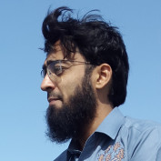 jamalahmed15 profile image