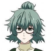 Takatsuki Sen profile image