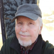 RichardSpeaks profile image