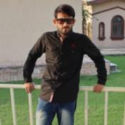 Naveed--Ahmed profile image