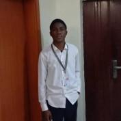 Ini Adedokun profile image