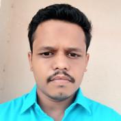 Abdur Rahman9677 profile image