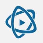 Flashy Video profile image