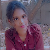 kajalkumari88 profile image