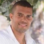 Cameron Simmonds profile image