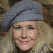 Angela Lancaster profile image