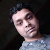 isurajitroy profile image