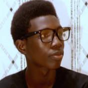 Olaoluwa Oladipo profile image