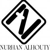 Nurhanaalhouty profile image