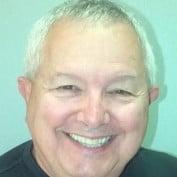 Ken Kayse profile image
