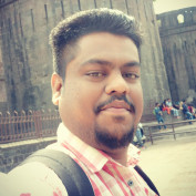 Rahul Rangari profile image