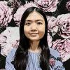 Li-Jen Hew profile image