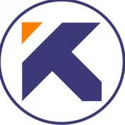 Krishang Technolab profile image