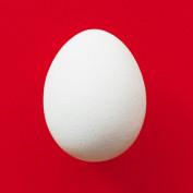 Dev P profile image