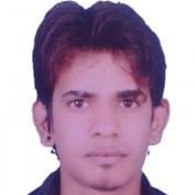 Ajaykumar7770 profile image