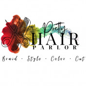 Pretty Hair Parlor profile image