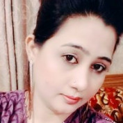 Fairy Fashion profile image