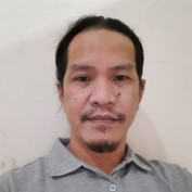 Jomer Atienza profile image