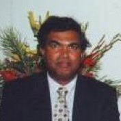 abecee profile image