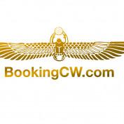 Bookingcw Travel profile image