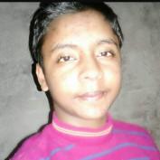 A K Md Rejaul Hussan profile image