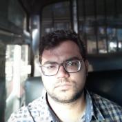 El Kontent profile image