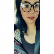 Sandra Ivonne profile image