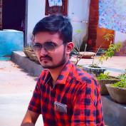 karankuber profile image