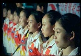 2008 summer Olympics in China