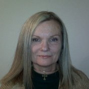 valeriebelew profile image