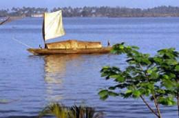 Original cargo Kettuvallam