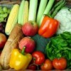 Is Organic Food Better? No, It's a Scam