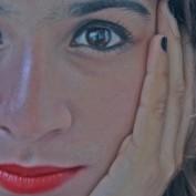 achase profile image