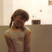 Lindsay Casey profile image